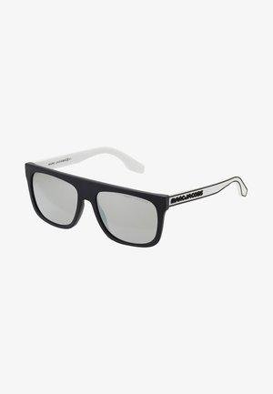 Gafas de sol - matt black