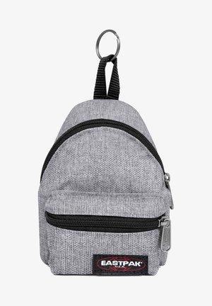Wallet - sundday grey