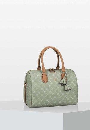 CORTINA AURORA - Handbag - mint