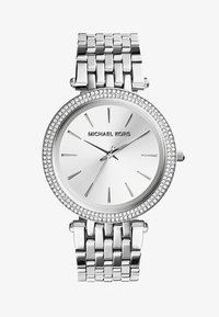 Michael Kors - DARCI - Uhr - silver-coloured - 1
