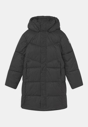 WINTER VAANILA UNISEX - Veste d'hiver - black