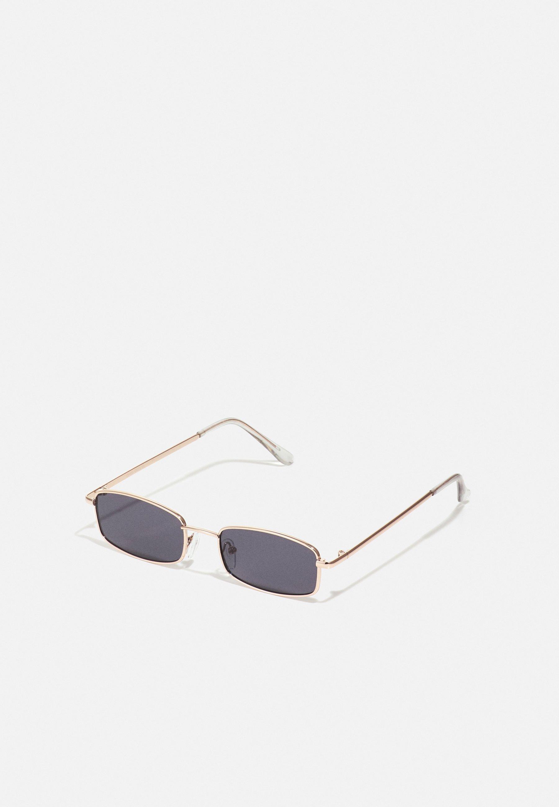 Hombre ONSSUNGLASS FANCY UNISEX - Gafas de sol