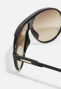 Carrera - UNISEX - Sonnenbrille - black - 2
