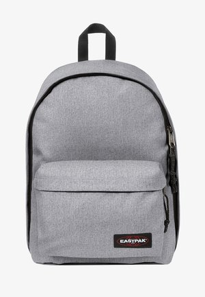 OUT OF OFFICE - Rucksack - sunday grey