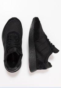 adidas Originals - I-5923 - Trainers - core black - 1
