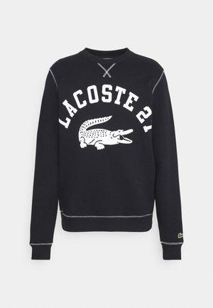 Sweatshirt - abysm