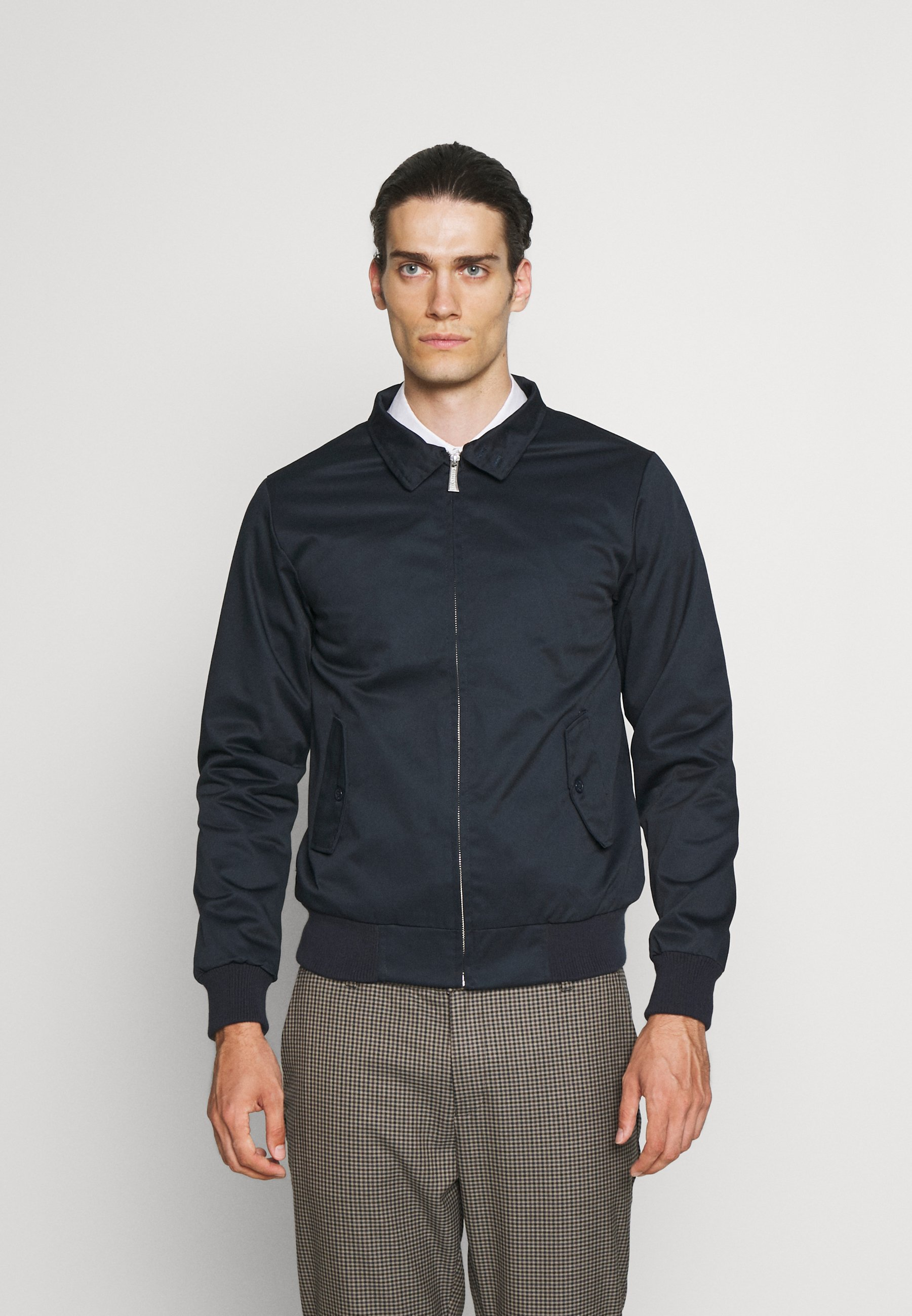 Men ORIGINAL - Bomber Jacket