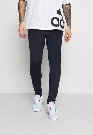 JCORUNNING PANTS  - Pantalones deportivos - navy blazer