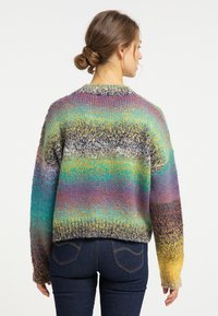 usha - Sweatshirt - multicolor - 2