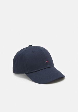 UNISEX - Cap - twilight navy