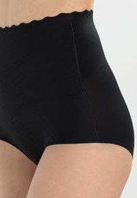 DIM - BEAUTY LIFT CULOTTE SHAPING - Intimo modellante - noir - 3
