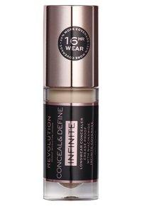 Make up Revolution - INFINITE CONCEALER - Concealer - c5 - 1