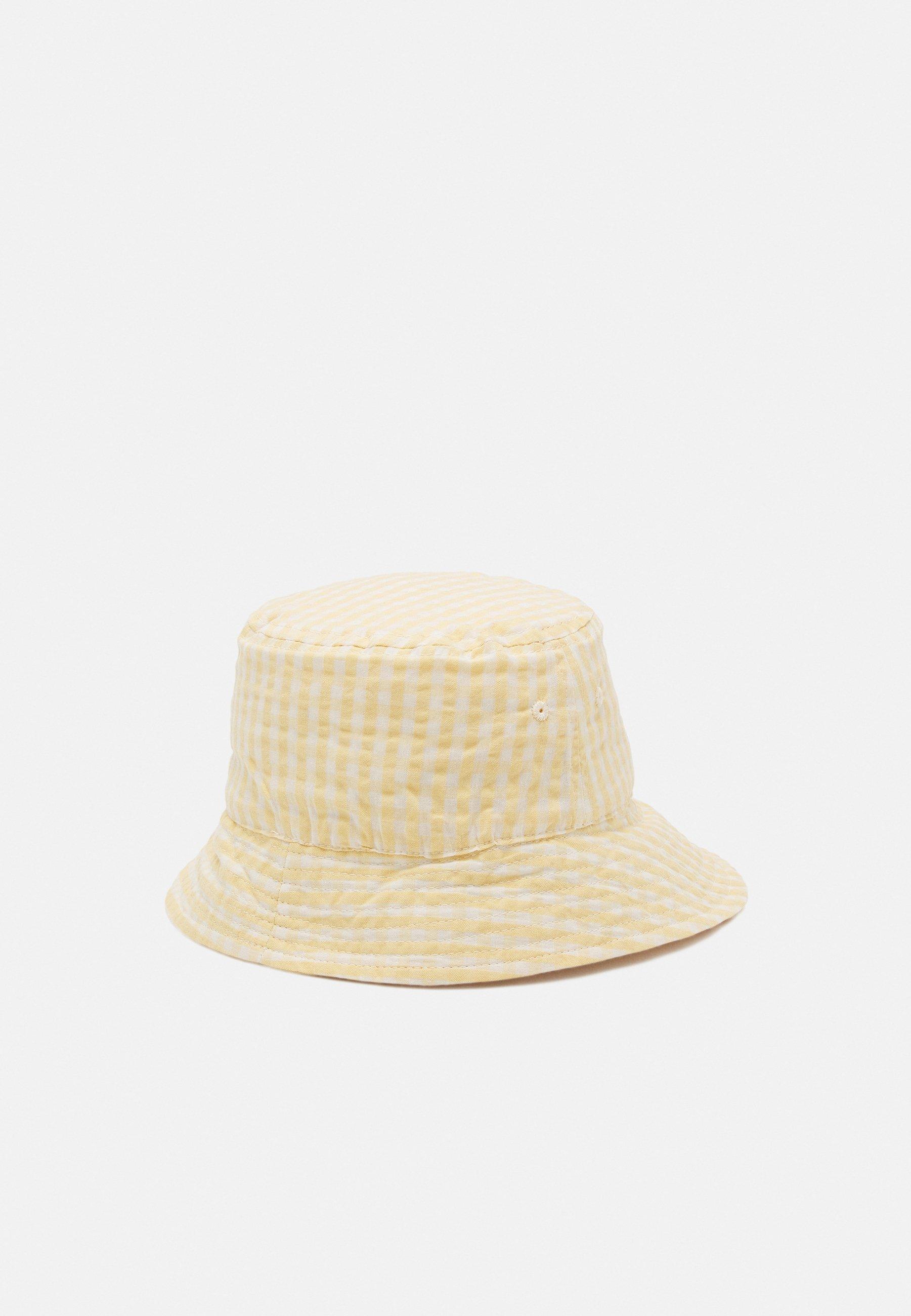 Kids ACACIA SUN HAT UNISEX - Hat