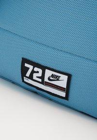 Nike Sportswear - NIKE ELEMENTAL - Schulranzen Set - cerulean/white - 4