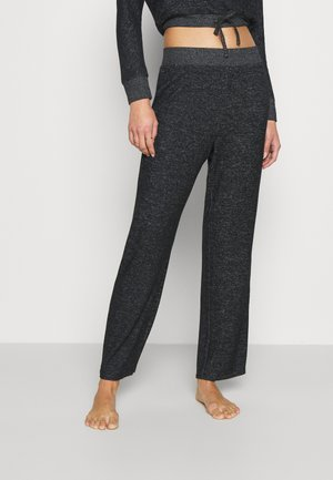 CLOUD - Pyjamabroek - grey