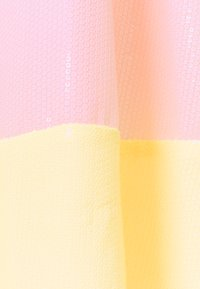 Olivia Rubin - PENELOPE SKIRT - A-Linien-Rock - colourblock - 2