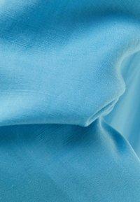 Bershka - Blazer - turquoise - 5