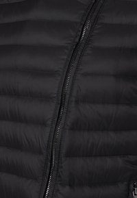 Emporio Armani - Down jacket - noir - 7