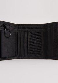 Superdry - Wallet - black - 3