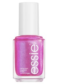 Essie - NAIL POLISH LET IT RIPPLE COLLECTION - Nail polish - 708 good vibrations - 1
