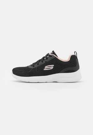 DYNAMIGHT 2.0 - Trainers - black/pink