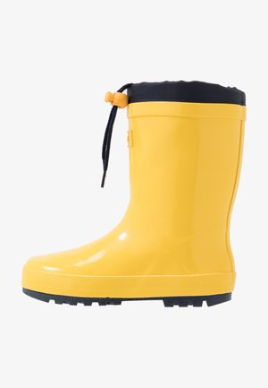 CLASSIC GOLLY - Wellies - aspen peacoat
