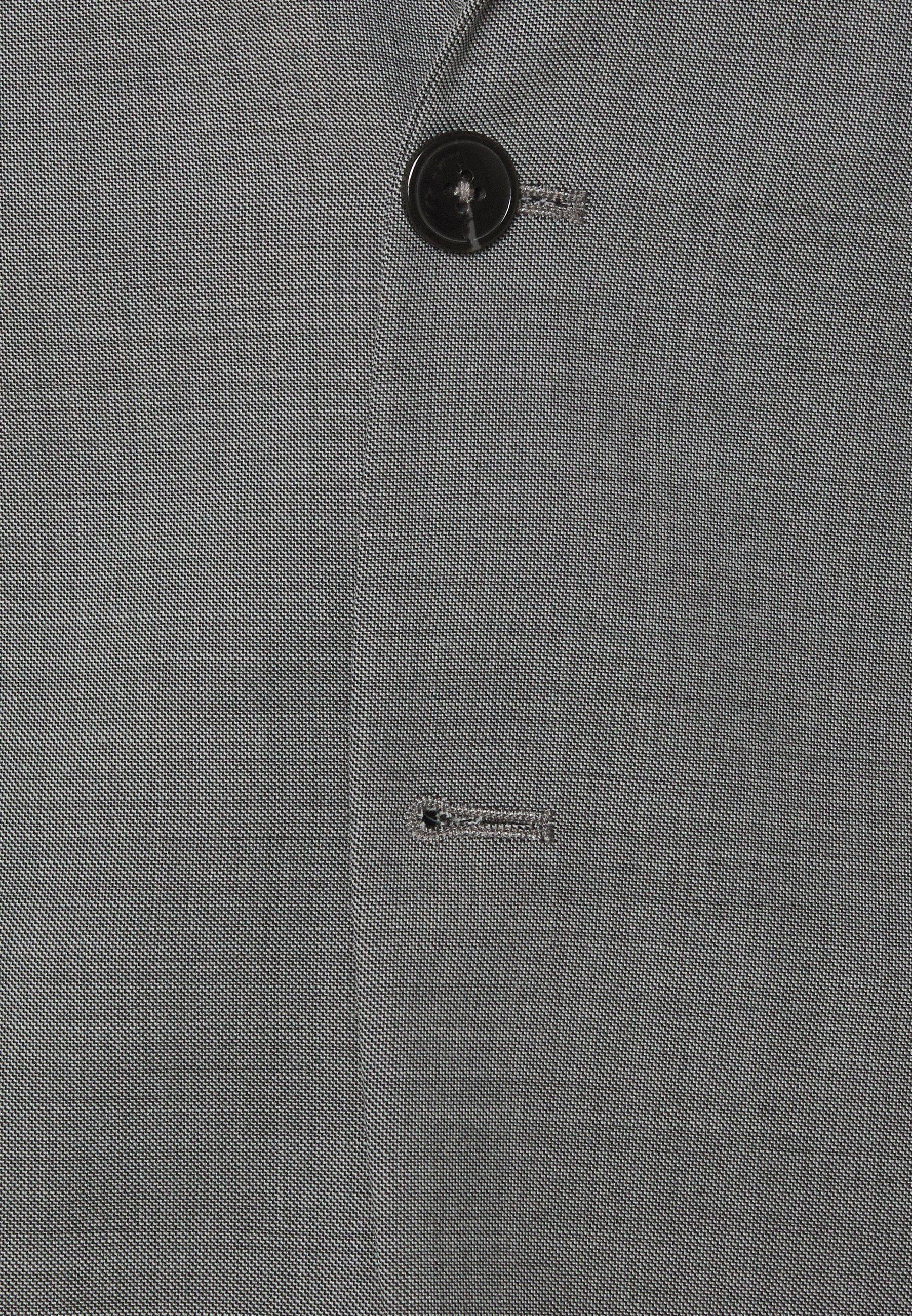 Homme JPRSOLARIS - Veste de costume