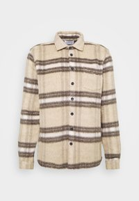 Libertine-Libertine - MIRACLE - Shirt - light brown - 4
