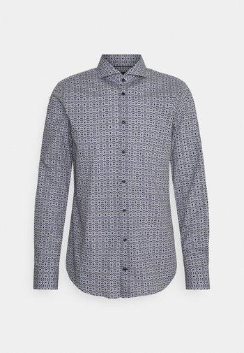 PAJOS - Shirt - medium blue