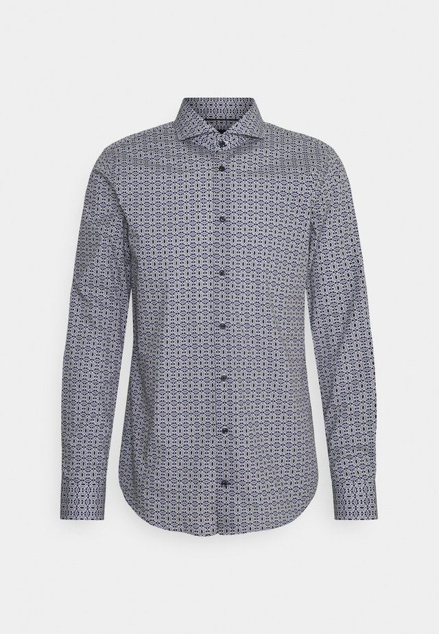 PAJOS - Overhemd - medium blue