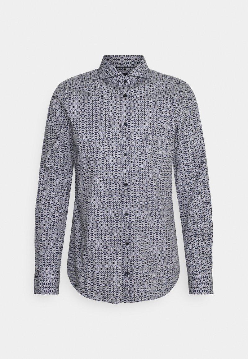 JOOP! - PAJOS - Shirt - medium blue