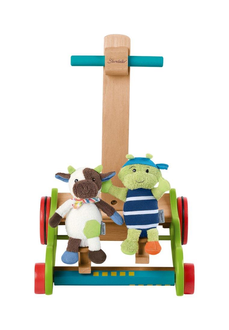 Kinder LAUFLERNWAGEN WIESLINGE - Spielzeug