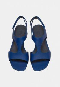 Camper - Sandalias - blue - 1