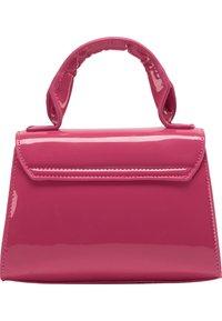 myMo at night - Handbag - pink - 2