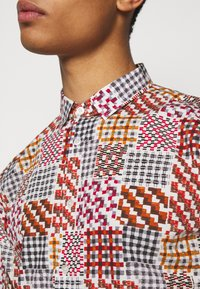 Missoni - CAMICIA MANICA LUNGA - Overhemd - multi coloured - 5