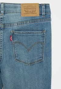 Levi's® - 710 SUPER SKINNY FIT JEANS - Jeans Skinny Fit - keep swimming - 2