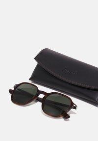 Persol - UNISEX - Sunglasses - havana - 2