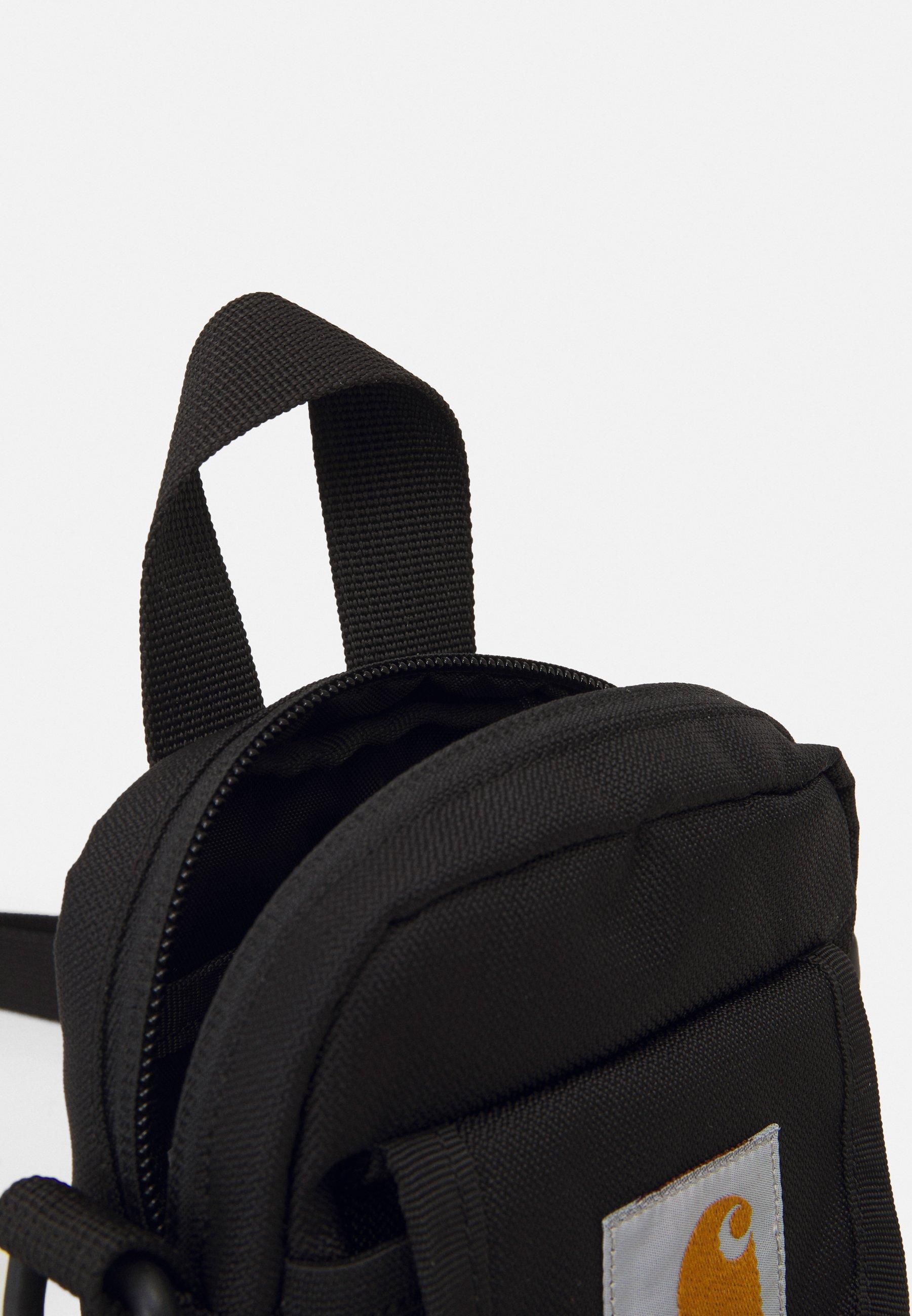 Women DELTA SHOULDER POUCH UNISEX - Across body bag