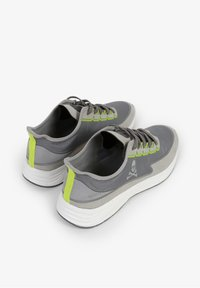 Scalpers - Sneakers laag - grey - 2