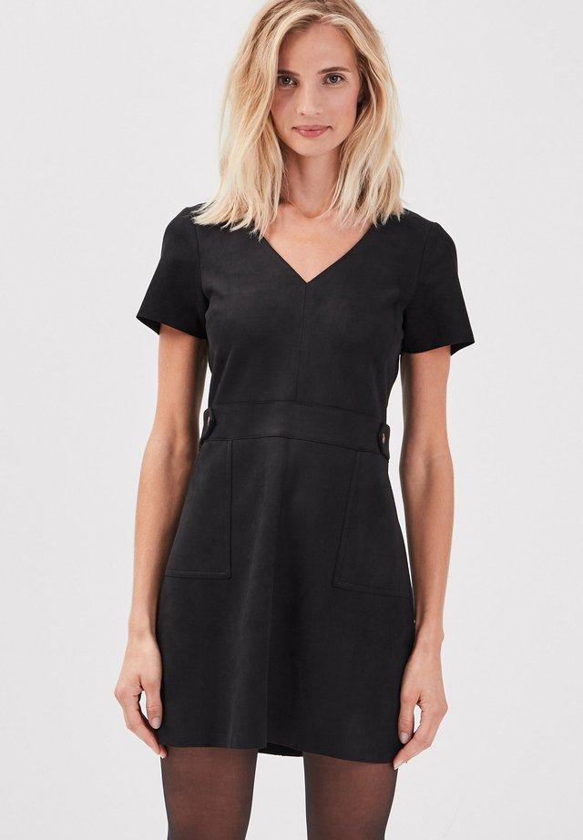 Vestito estivo - noir