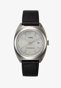 Timex - MILANO  - Watch - black - 0