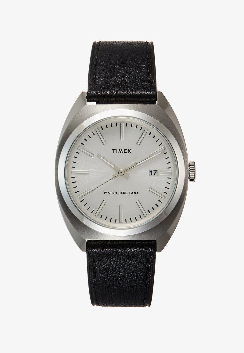 Timex - MILANO  - Watch - black
