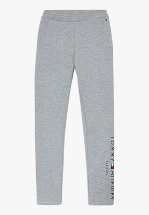 ESSENTIAL  - Legging - grey