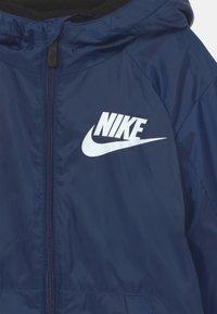 Nike Sportswear - Winterjas - binary blue - 2