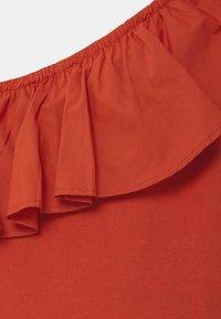 Molo - CHLOEY - Vestito elegante - bossa nova - 2