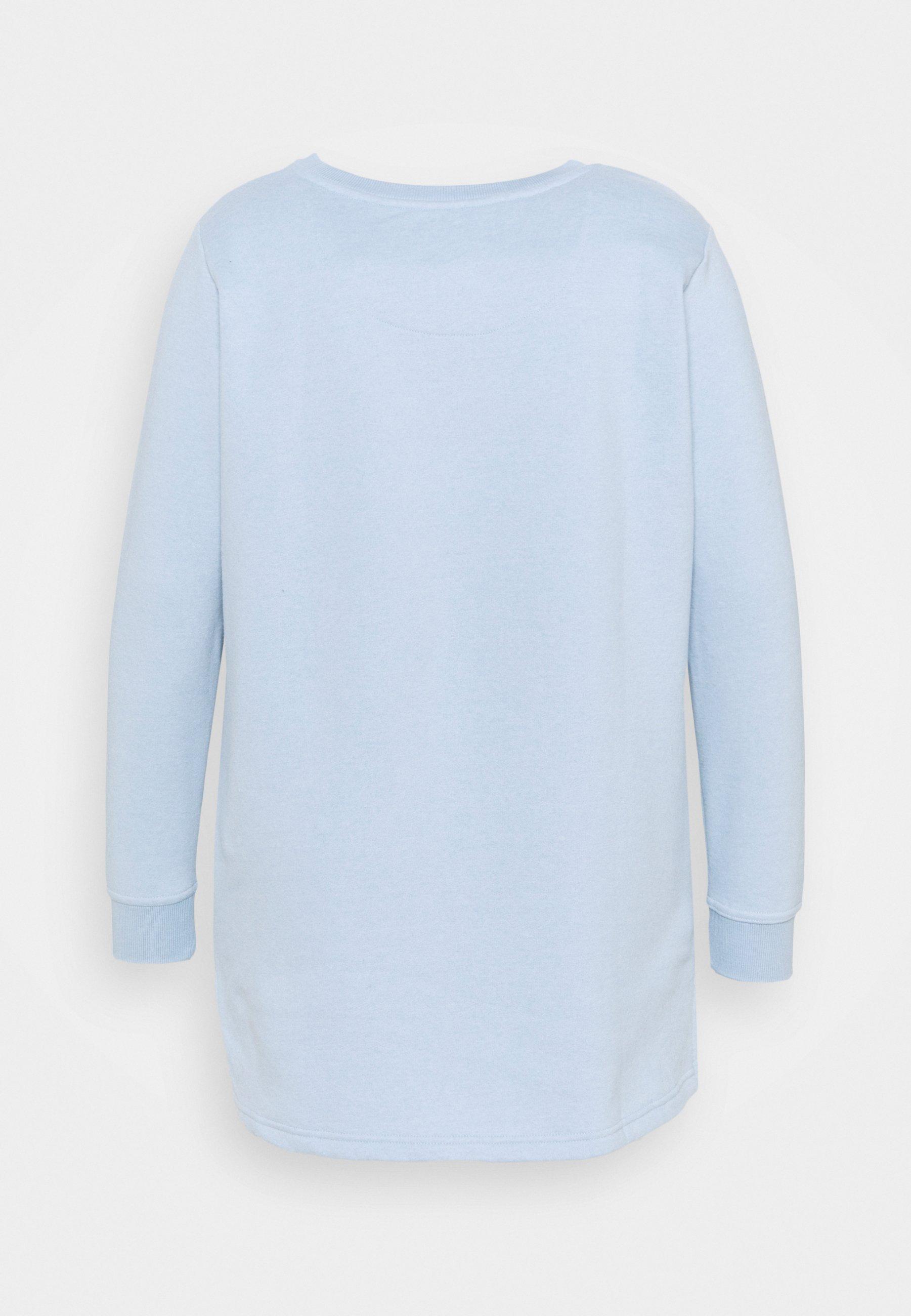 Women TUNIC - Sweatshirt