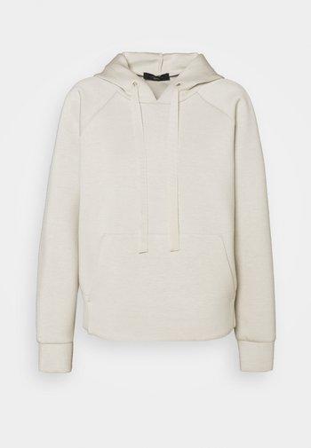 CERCHIO - Sweatshirt - ivory