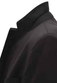 BOSS - JOHNSTONS - Suit jacket - schwarz - 3