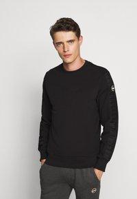 Colmar Originals - Sweatshirt - black - 0