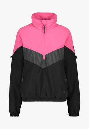 VANESSAAK  - Summer jacket - moonless